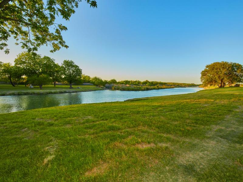 grass and river hunting land for sale in texas
