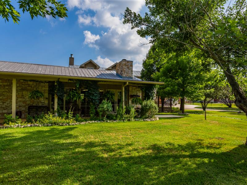 ranches for sale texas hill country