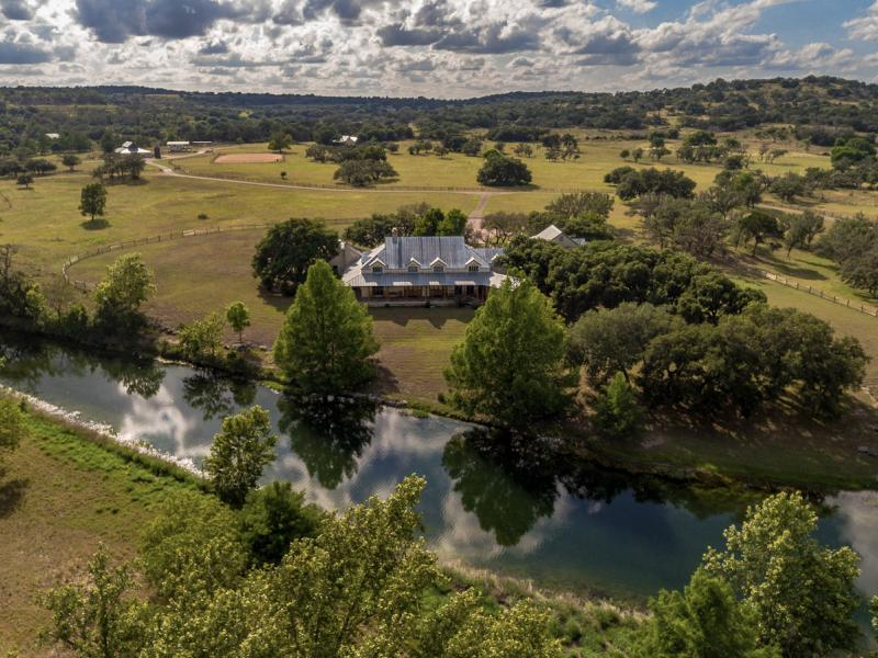 south texas ranches for sale