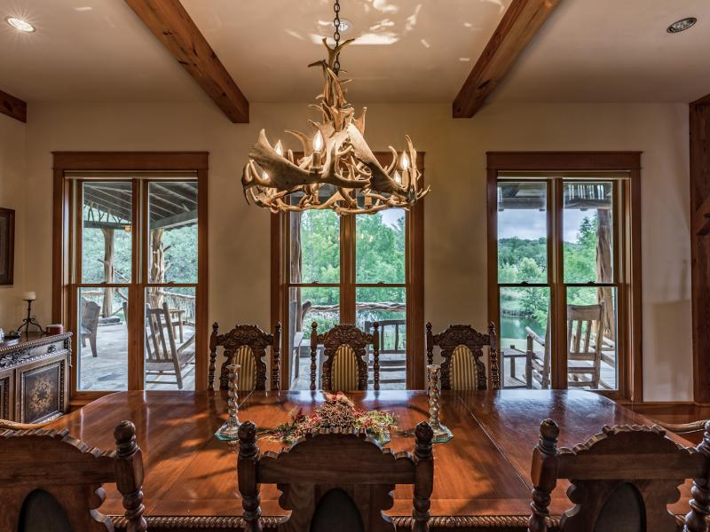 timeless kitchen land for sale in texas