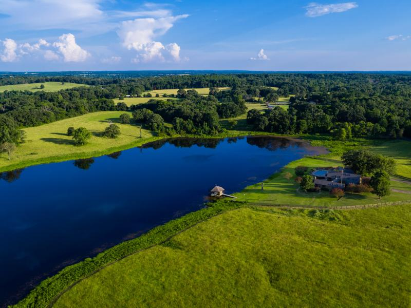 pastures south texas ranches for sale