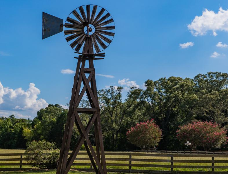 windmill land for sale in texas