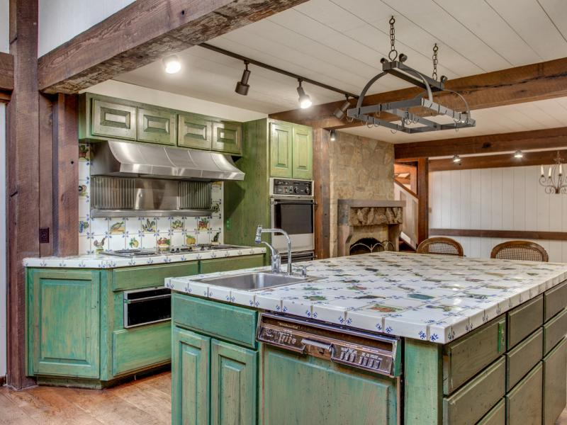 kitch texas land sales