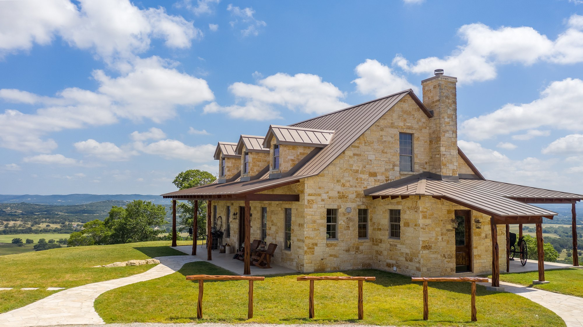 Properties for Sale in Texas | Texas Land Man